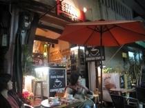 オススメ:沖縄のオリジナルブランドコーヒーショップ、