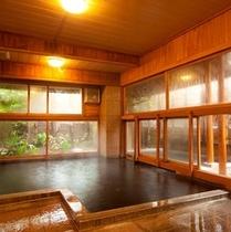 妃泉の湯(大浴場)