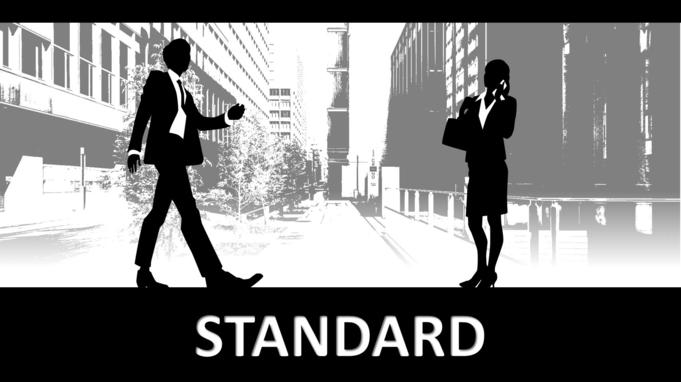 【夏旅セール】スタンダード<素泊まり>