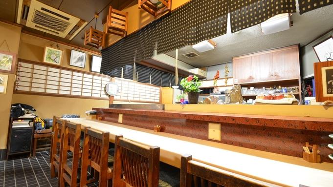 【朝食付】翌朝は主人手作りの和朝食を食べてお出かけください♪