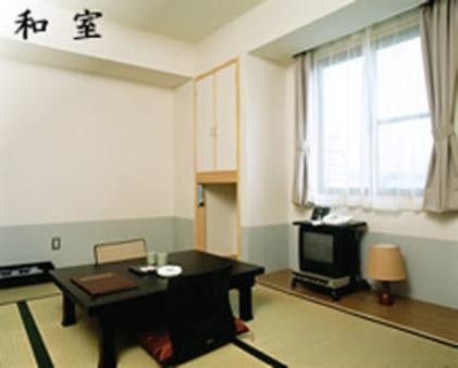 【現金特価】和室(喫煙)
