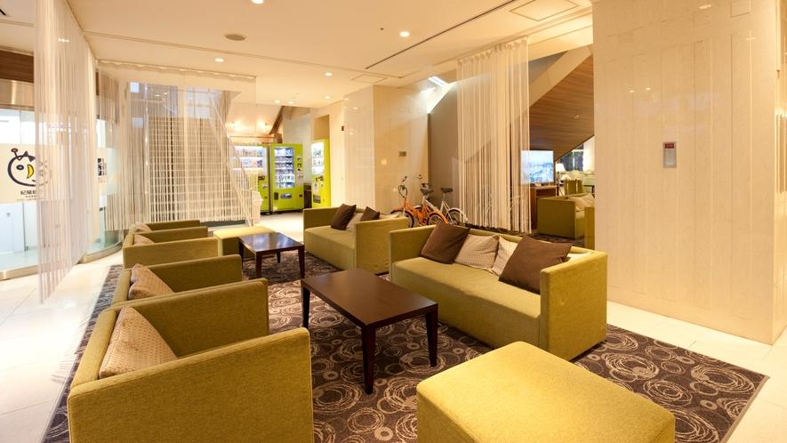 皆様に愛され、ご安心してご利用いただけるホテルとして、どうぞお気軽にお立ち寄りくださいませ。