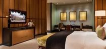 グランドスイート grand suite