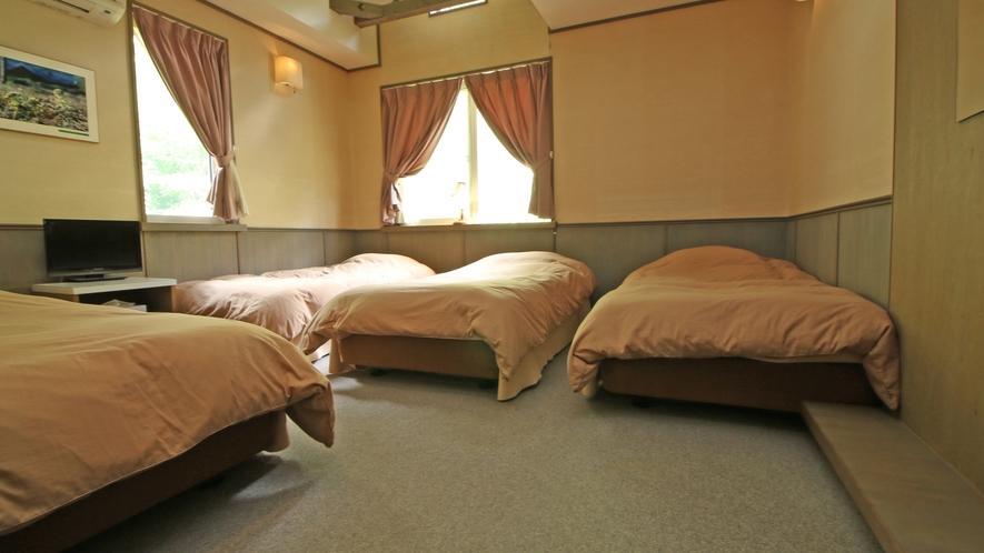 【フォース】清潔感のあるお部屋でゆっくりお休みあるお部屋でゆっくりお休みください