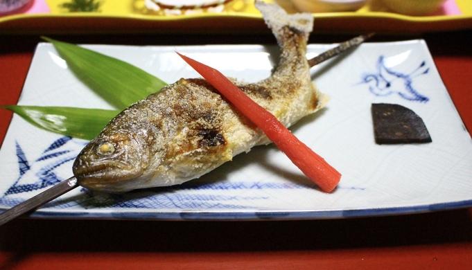 【日帰りプラン】【部屋食】当館人気の「熊野牛しゃぶ懐石」と温泉を楽しむちょっと贅沢な日帰りプラン♪