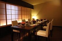 薫the room2