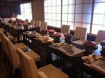 薫 the room 食事