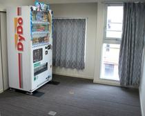 4階自販機