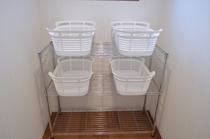 女性専用浴室