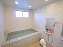 3階共同浴室3