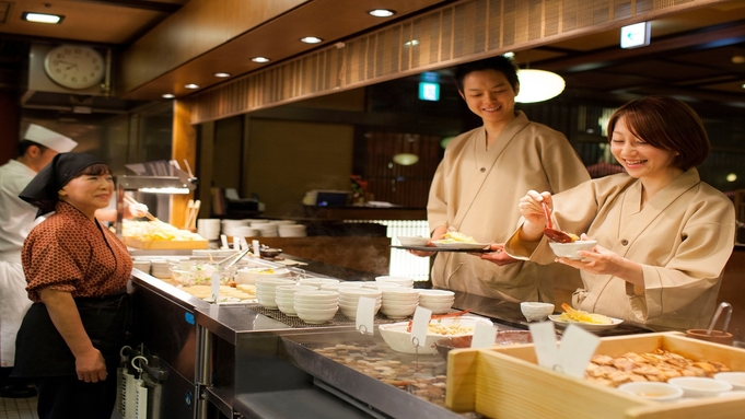 【日付限定】夕食は飛騨牛しゃぶしゃぶ御膳☆モニタープラン〜2食〜