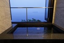 【新館】海側角部屋