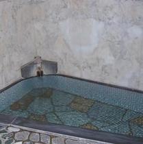 古式風呂「一乃湯」SQ