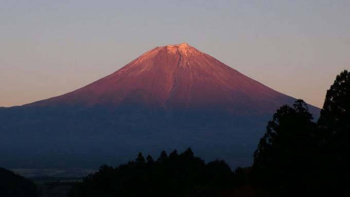 【コテージ 】お部屋にデリバリー 焼肉プラン(平日限定)9/3〜11/30