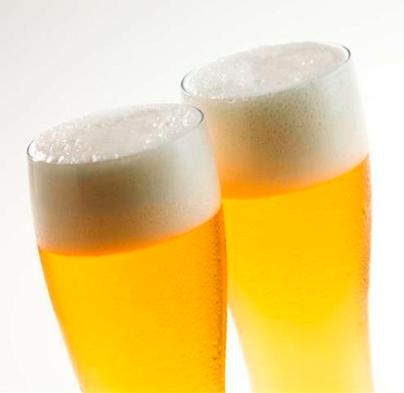 【生ビール付】【朝食・夕食付】生ビールと2食のバイキング付プラン