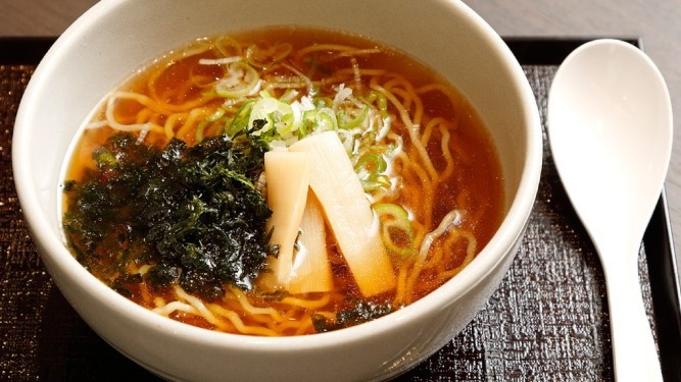 【ビジネス応援♪】 期間限定 朝食料金50%OFFプラン!