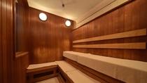 天然温泉【灯の湯】(営業時間15:00~翌10:00)