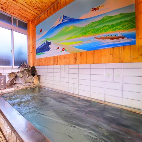 ◆共同風呂◆