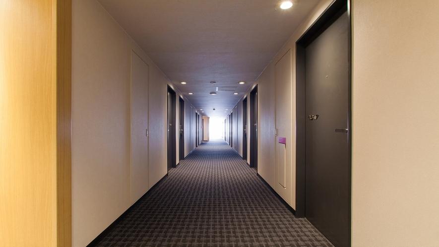 【博多東急REIホテル】フロアイメージ画像