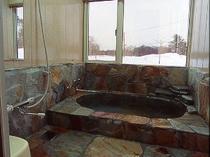 部屋風呂102