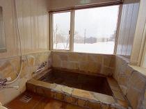 部屋風呂103