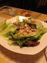 料理・サラダ③