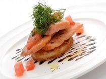 料理・魚③