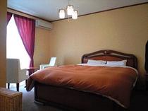 部屋203