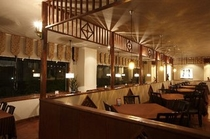 レストラン七海
