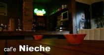 Cafe' Nieche