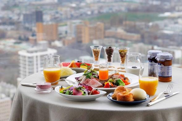 ◆期間限定タイムセール◆【早期割15 Bed&Breakfast】