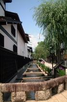 瀬戸川 2