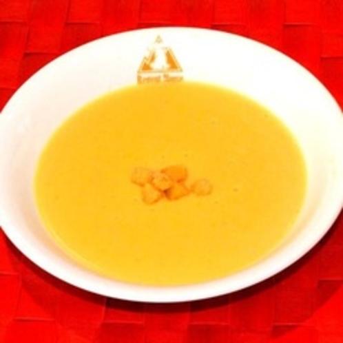 【スープ】