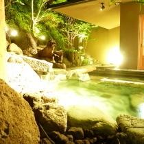 大岩の湯1