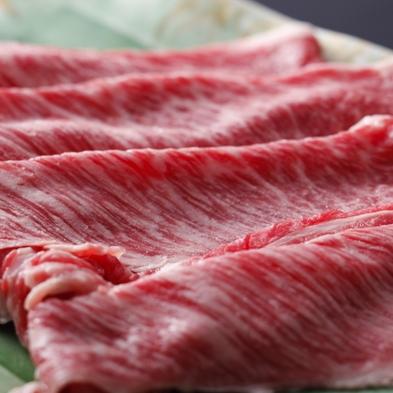 【春&秋P】「カニが食べたい!」「お魚だよ!」「肉でしょっ!」家族のワガママ叶う★ワクワク3種ジオ鍋