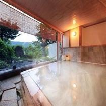 ◆庭園露天風呂※イメージ