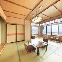 ◆和室※イメージ