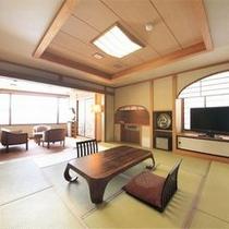 ◆特別室※イメージ
