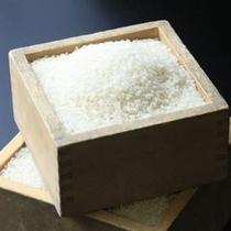 ◆山形県産のお米『はえぬき』※イメージ