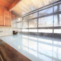 ◆男湯/展望浴場