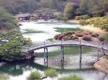 h-栗林 池