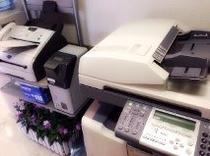 h-oa fax