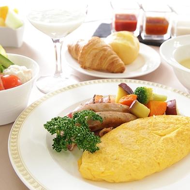 【当日限定】朝食付◇掛川駅徒歩1分&駐車場無料