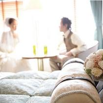 Wedding②