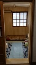 女風呂-3