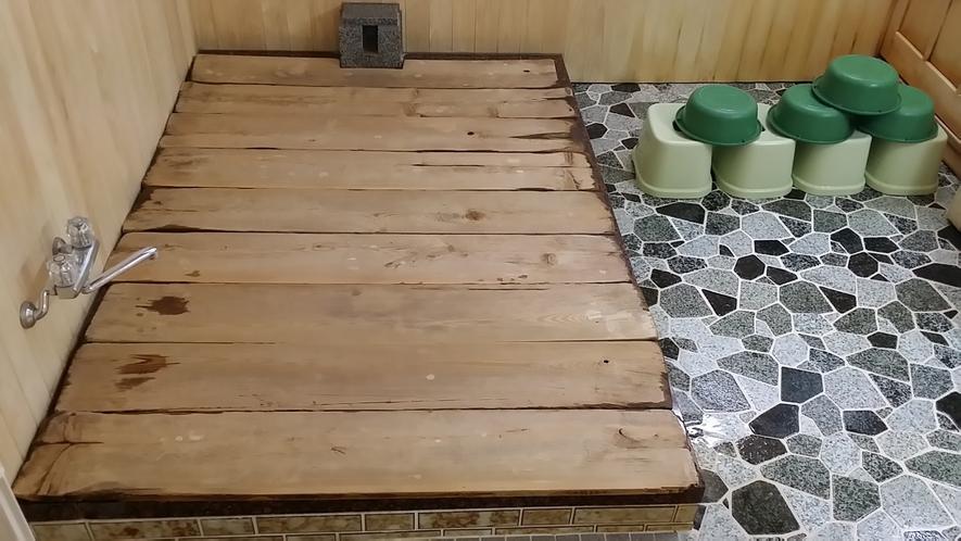 男風呂-3