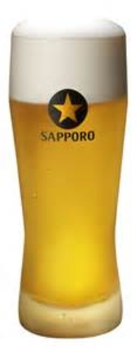 生ビールプラン