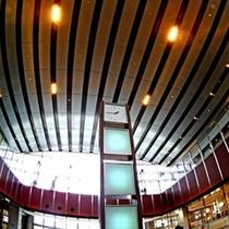 ◇京都駅 時計台