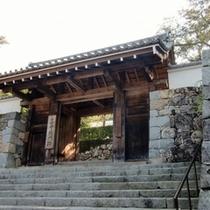 ◇三千院門跡 (左京区)