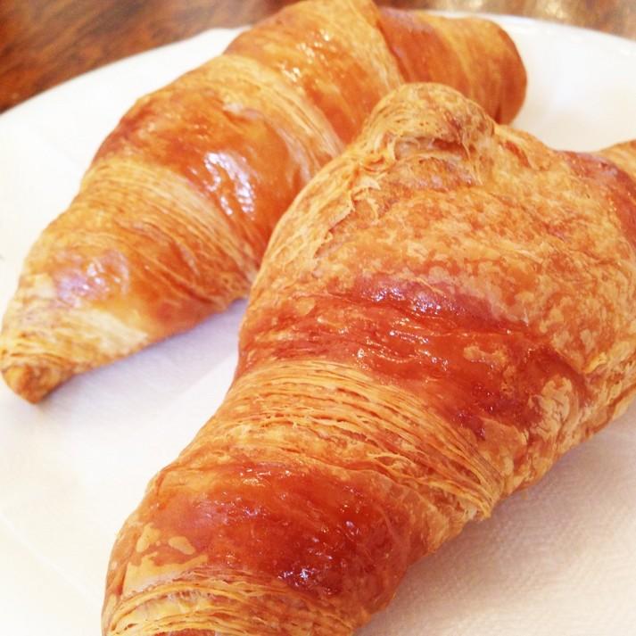 ■モアナコーストの朝食ご紹介■
